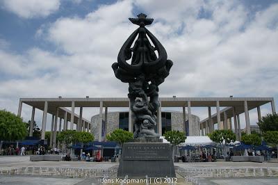 Santa_Barbara_LA_20090607-07955.jpg