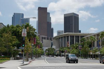 Santa_Barbara_LA_20090607-07960.jpg