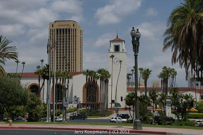 Santa_Barbara_LA_20090607-07980.jpg