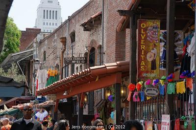 Santa_Barbara_LA_20090607-07985.jpg