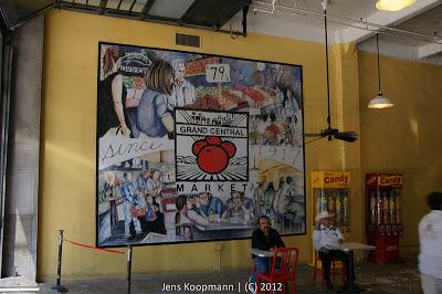 Santa_Barbara_LA_20090607-07998.jpg