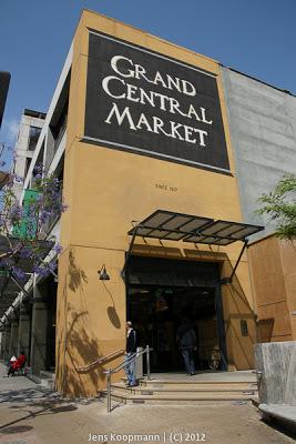 Santa_Barbara_LA_20090607-08003.jpg