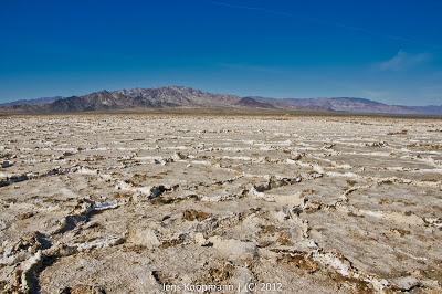 Yucca_Valley_nach_Barstow_20090614-09041.jpg