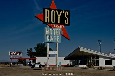 Yucca_Valley_nach_Barstow_20090614-09051.jpg