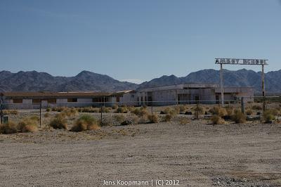 Yucca_Valley_nach_Barstow_20090614-09055.jpg