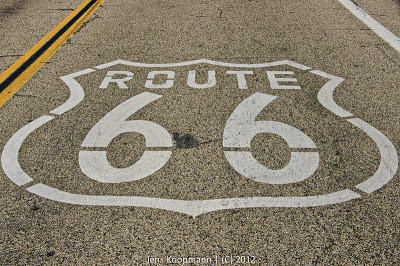 Yucca_Valley_nach_Barstow_20090614-09058.jpg