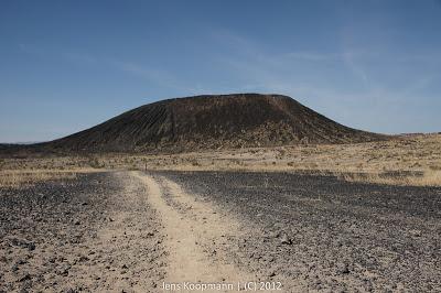 Yucca_Valley_nach_Barstow_20090614-09065.jpg