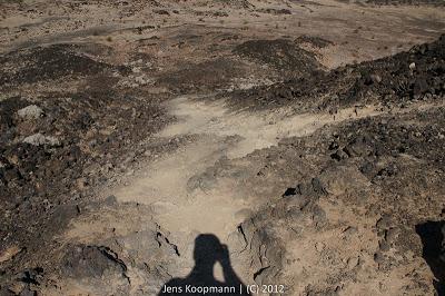 Yucca_Valley_nach_Barstow_20090614-09069.jpg