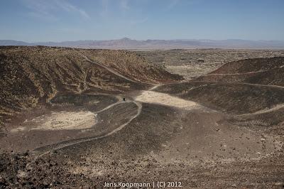 Yucca_Valley_nach_Barstow_20090614-09078.jpg