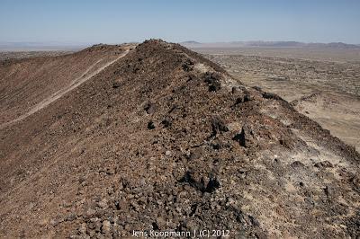 Yucca_Valley_nach_Barstow_20090614-09083.jpg
