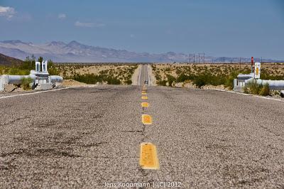 Yucca_Valley_nach_Barstow_20090614-09091.jpg