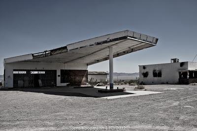 Yucca_Valley_nach_Barstow_20090614-09094.jpg