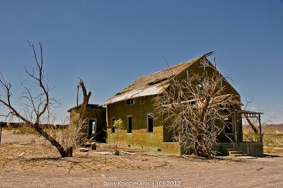 Yucca_Valley_nach_Barstow_20090614-09097.jpg