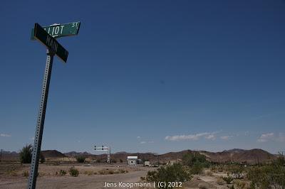 Yucca_Valley_nach_Barstow_20090614-09099.jpg