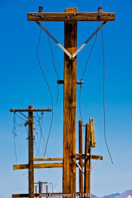 Yucca_Valley_nach_Barstow_20090614-09103.jpg