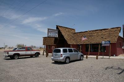 Yucca_Valley_nach_Barstow_20090614-09112.jpg
