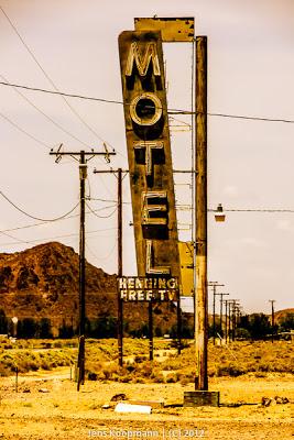 Yucca_Valley_nach_Barstow_20090614-09113.jpg