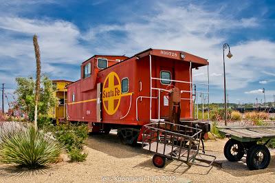 Yucca_Valley_nach_Barstow_20090614-09129.jpg