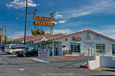 Yucca_Valley_nach_Barstow_20090614-09139.jpg