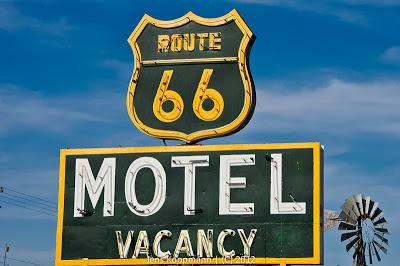 Yucca_Valley_nach_Barstow_20090614-09142.jpg