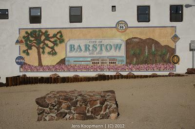 Yucca_Valley_nach_Barstow_20090614-09145.jpg