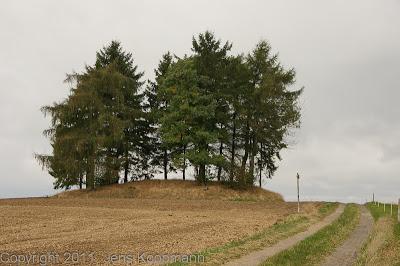 Jakobsweg_Tag1_DSC02143.jpg
