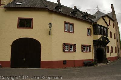 Jakobsweg_Tag1_DSC02210.jpg