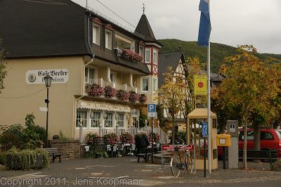 Jakobsweg_Tag1_DSC02220.jpg