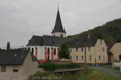 Jakobsweg_Tag2_DSC02237.jpg