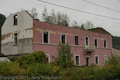 Jakobsweg_Tag2_DSC02243.jpg