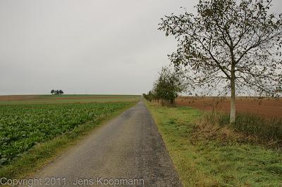 Jakobsweg_Tag2_DSC02290.jpg