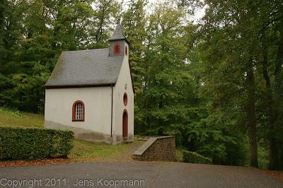 Jakobsweg_Tag2_DSC02292.jpg