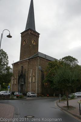 Jakobsweg_Tag3_DSC02308.jpg