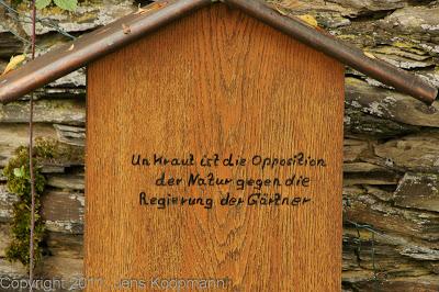 Jakobsweg_Tag3_DSC02323.jpg