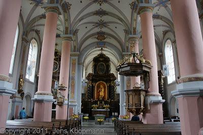 Jakobsweg_Tag3_DSC02347.jpg
