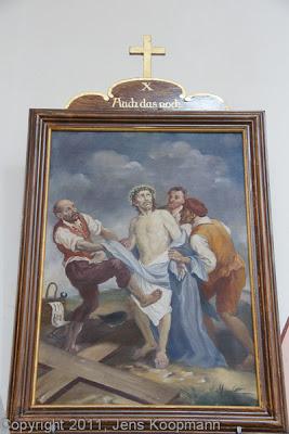 Jakobsweg_Tag3_DSC02353.jpg