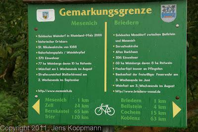 Jakobsweg_Tag3_DSC02371.jpg