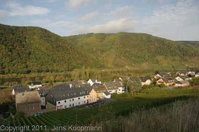Jakobsweg_Tag4_DSC02379.jpg