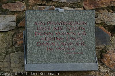 Jakobsweg_Tag4_DSC02390.jpg