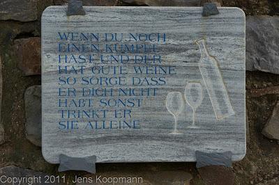 Jakobsweg_Tag4_DSC02391.jpg