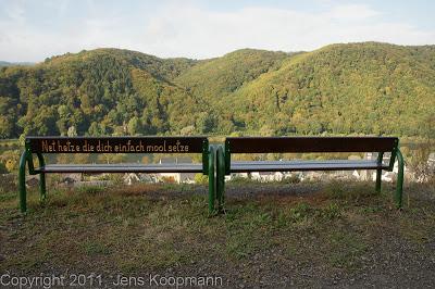Jakobsweg_Tag4_DSC02396.jpg