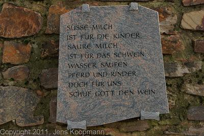 Jakobsweg_Tag4_DSC02405.jpg