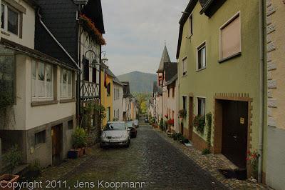 Jakobsweg_Tag4_DSC02420.jpg