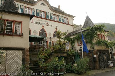 Jakobsweg_Tag4_DSC02423.jpg