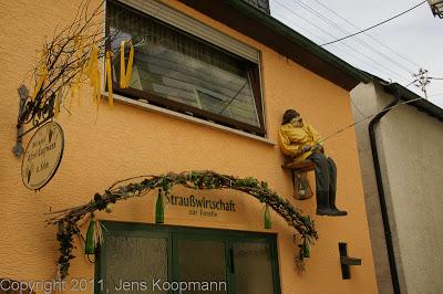 Jakobsweg_Tag4_DSC02460.jpg