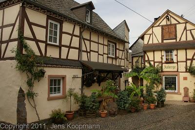 Jakobsweg_Tag4_DSC02462.jpg