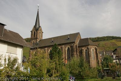 Jakobsweg_Tag4_DSC02465.jpg