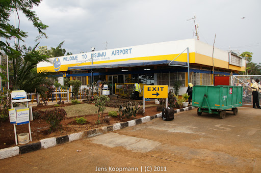 Kenia_20110807_03781