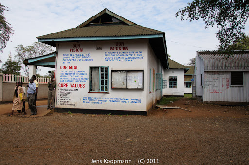 Kenia_20110808_03795