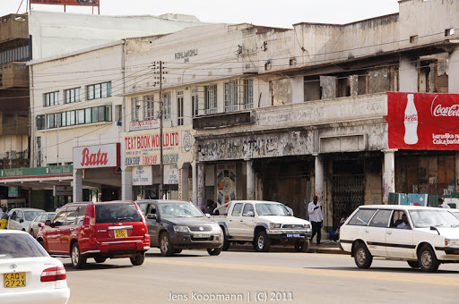 Kenia_20110808_03808